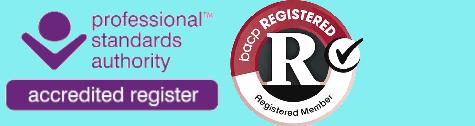 ACR-BACP_logo2